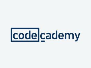 Codecademy-01