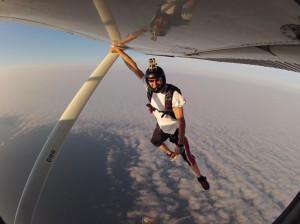 gopro-hero3-white-edition-plane
