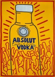item1.rendition.slideshowWideVertical.absolut-vodka-art-keith-haring
